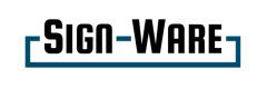 Slika za proizvajalca Sign-Ware