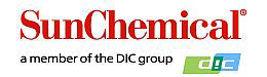 Slika za proizvajalca Sun Chemical