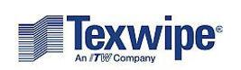 Slika za proizvajalca Texwipe