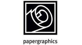 Slika za proizvajalca Papergraphics