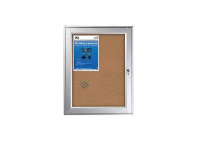 Slika MT Displays Noticeboard-  pluta