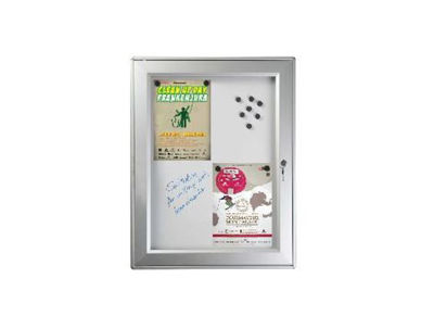 Slika MT Displays Noticeboard - magnet
