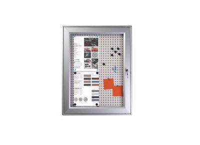 Slika M&T Displays Noticeboard M&C