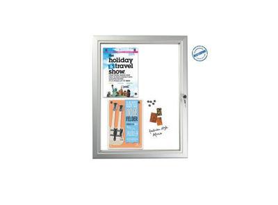 Slika MT Displays Showboard - magnet