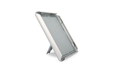 Slika Opti Frame klip-klap okvirji