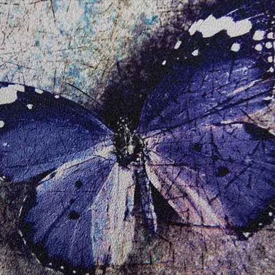 Slika Papergraphics Muramour
