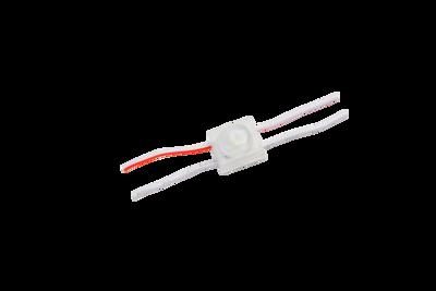 Slika OPLED 2835 LED modul 1 mini