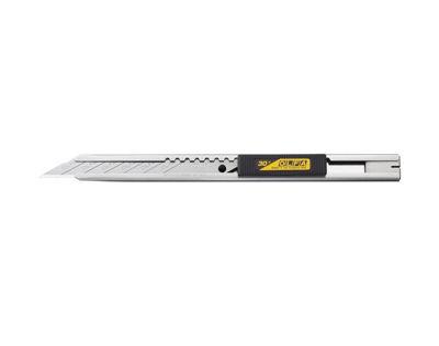 Slika OLFA nož SAC 1