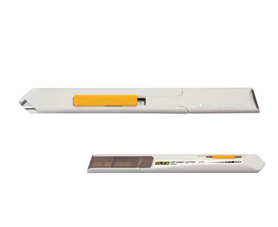 Slika OLFA nož TS-1