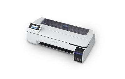 Slika Epson SureColor SC-F500