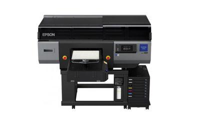 Slika Epson SureColor SC-F3000