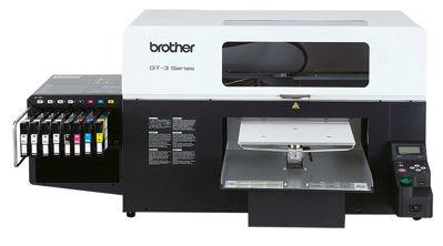 Slika Brother GT-361