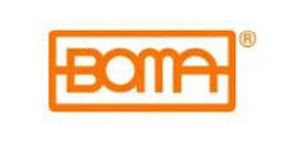Slika za proizvajalca BO.MA