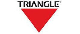 Slika za proizvajalca Triangle