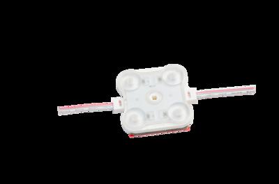 Slika OPLED 2835 LED modul 4