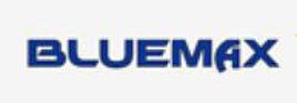 Slika za proizvajalca Bluemax