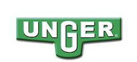 Slika za proizvajalca Unger
