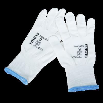 Slika  rokavice