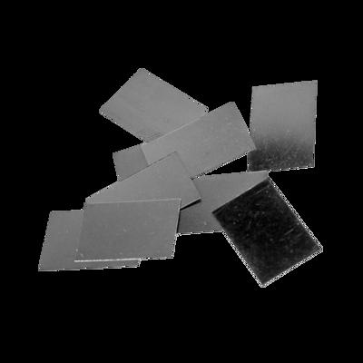 Slika M&T Displays vzmeti za klip-klap okvirje