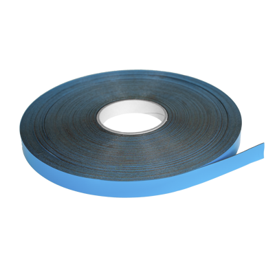 Slika BO.MA Technical Tape 5325 new