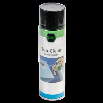 Slika Arecal Top Clean pršilo