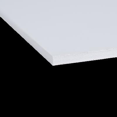 Slika SIGNax Foam PVC plošče