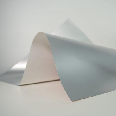 Slika Mactac MACscreen Solid Foil TC