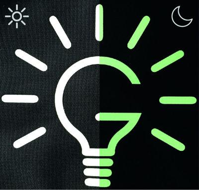 Slika Stahls' CAD-CUT® Glow in the Dark