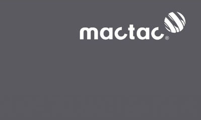 Slika Mactac MACal 8100 Colours P