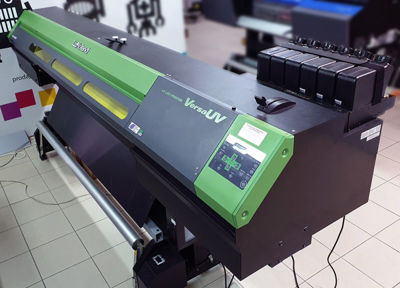 Slika VersaUV LEJ-640 Hybrid UV