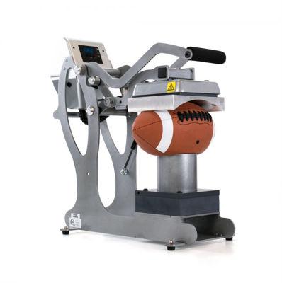 Slika Stahls' Hotronix® Sports Ball Heat Press