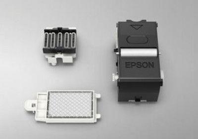 Slika Epson Flushing Pad Set S210107