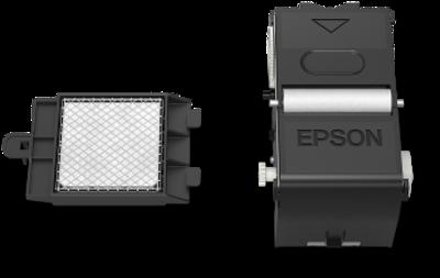 Slika Epson Head Cleaning Set S210051