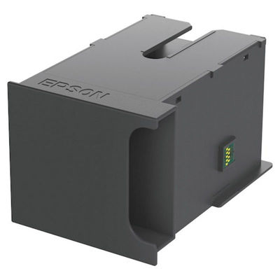 Slika Epson Maintenance Box: LFP desktop