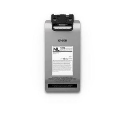 Slika Epson Maintenance Liquid T47WB00