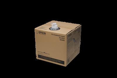 Slika Epson Pre-treatment Liquid