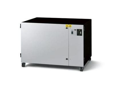 Slika Roland Bofa Air Filtration System for LEF2-200