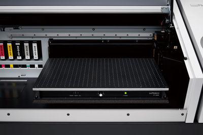 Slika Roland VT-200 Optional Vacuum Table