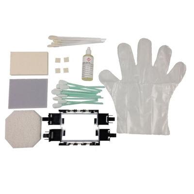 Slika Brother Full Maintenance Kit GT-3