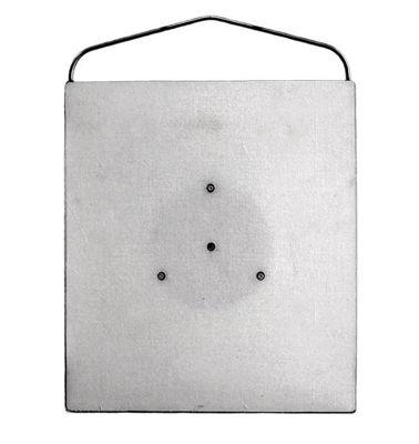 Slika Brother Oversized Platen