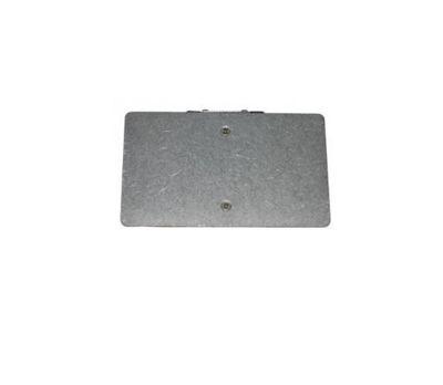 Slika Brother Pocket Platen