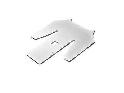 Slika Brother Shoe Platen Basic Kit