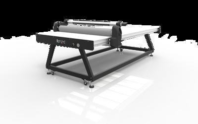 Slika Promac Smart Table 1640