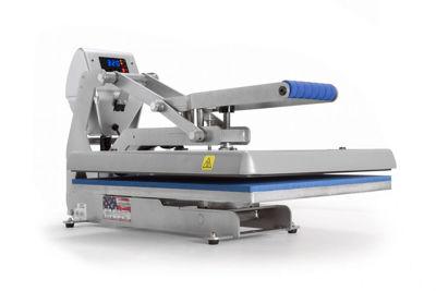 Slika Stahls' Sprint® Mag  Hover 40x50