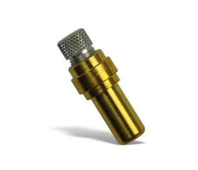 Slika Summa Drag Knife Holder / Dia 2 mm (Copper) (391-363)