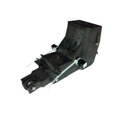 Slika Summa Extra Middle Pinch Roller (395-426)