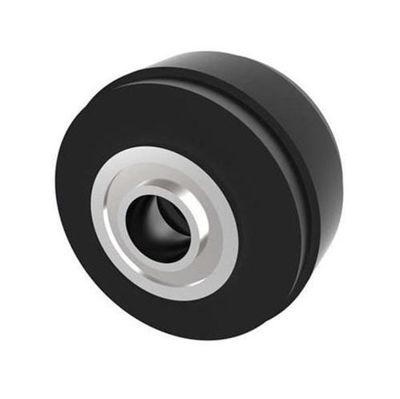 Slika Summa Extra Pinch Roller (Factory installed) (393-1012)