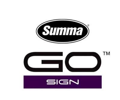 Slika Summa GoSign Pro Pack Software (395-995)
