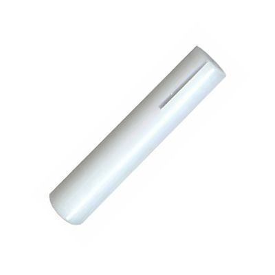 Slika Summa Knife Install Tool (390-553)