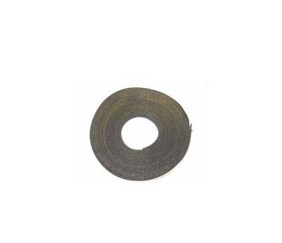 Slika Summa Pouncing Strip, 30m (391-598)